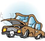 交通事故で悩んでいませんか?